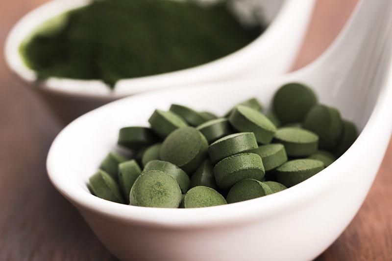 nueces acido urico medicamentos naturales para eliminar el acido urico dieta semanal contra el acido urico